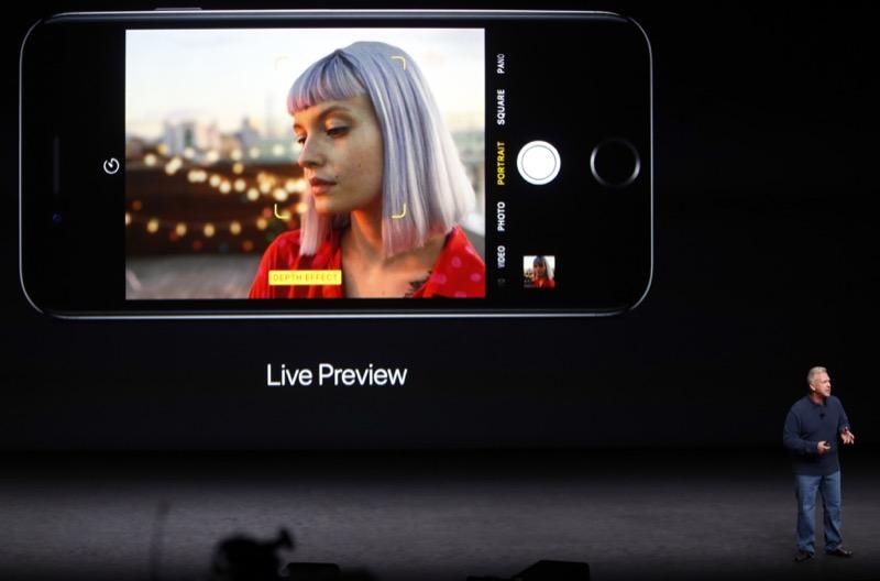 蘋果計劃在下一代 iPhone 讓相機搭載 AR,並整合到智慧眼鏡