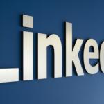 將用戶資料傳至海外,俄羅斯封鎖 LinkedIn
