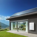 solarcity 官網