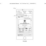 蘋果可能將 Siri 整合進 iMessage,並提供點對點付款等多種功能