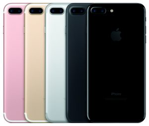 Apple官網