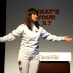 【東京直擊】趨勢科技 Direction 大會神秘的「X」產品,放眼 2020 年
