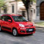 Amazon 賣汽車了!聯手 Fiat Chrysler 上架三款汽車