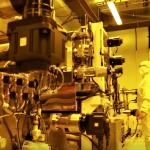 軟硬整合 智能減碳卷對卷 SAMMCERS 讓產線變聰明