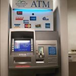 atm-machine-public-domain