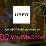 Uber 在印度推出婚禮交通服務