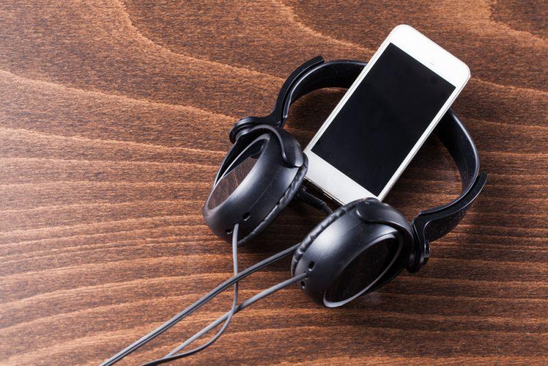 現在連耳機都能被駭客用來竊聽了