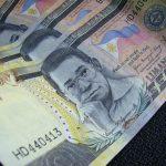 亞幣再掀風暴?馬幣摔 1998 年新低、菲幣跌至 2008 年低點