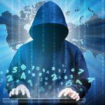 FBI 為了抓兒童色情犯罪,駭遍 120 國超過 8 千臺電腦,甚至衛星也不放過