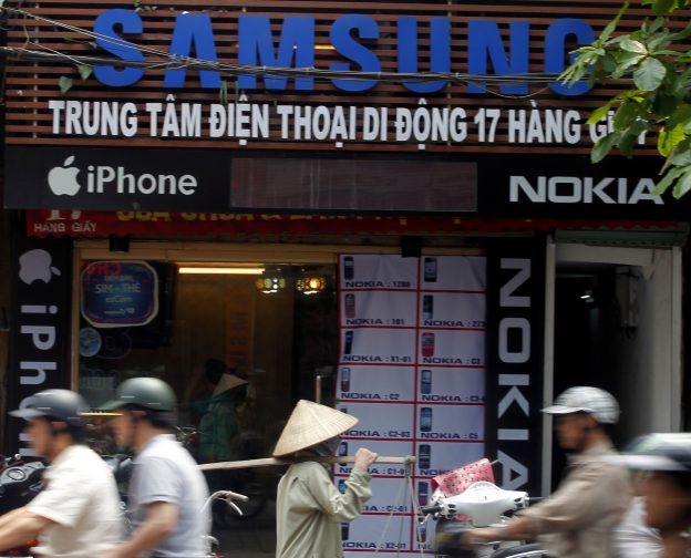 圖片來源:《達志影像》