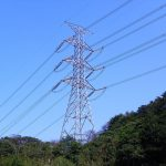 Pylon_in_Keelung_Hill_20110206