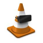 VLC-VR