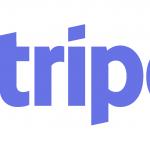 線上支付平台 Strip 獲 1.5 億美元 D 輪融資,估值為 Square 的兩倍