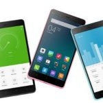 Hugo Barra:小米不擔心手機銷量下跌,硬體產品不賺錢