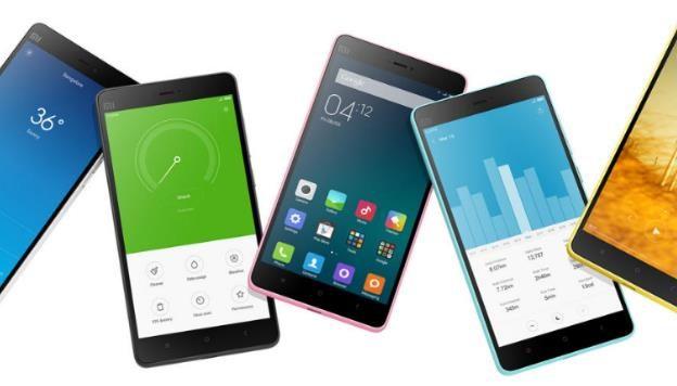 PTA-banned-Xiaomi-smartphone-sale-in-Pakistan