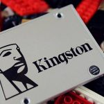 Kingston10001