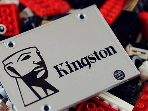 Kingston10001