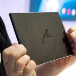 俄羅斯攜手芬蘭軟體商 Jolla  2017 年推出 Sailfish 系統智慧型手機