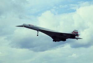 flickr Aero Icarus