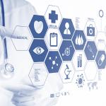 法國的智慧醫療發展