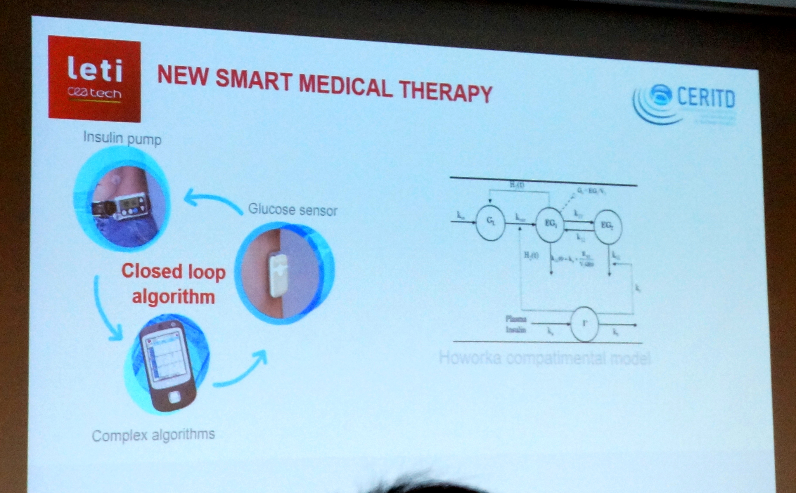 Leti-smart-medical-therapy