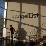 AngelList fb