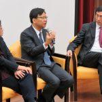 台灣電子支付扶不起,人工智慧才是金融科技業良方?