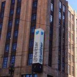 危機中的 Twitter 收購新創公司 Yes,招募 Google 老兵擔任產品副總