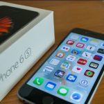 來查查是否符合免費更換電池!蘋果終公布 iPhone 6s 無預警關機原因