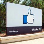 Facebook 加上讀者意見回饋,利用群眾意識協助消除假新聞