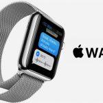 Apple Watch 銷售大跌? 庫克:聖誕購物季首周銷量創新高
