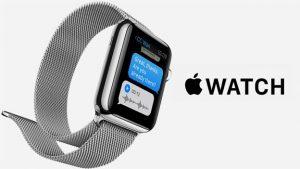 apple-watch-release-date-1200-80