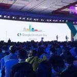 Google 中國開發者網站上線,但稱暫無重返中國市場的計劃