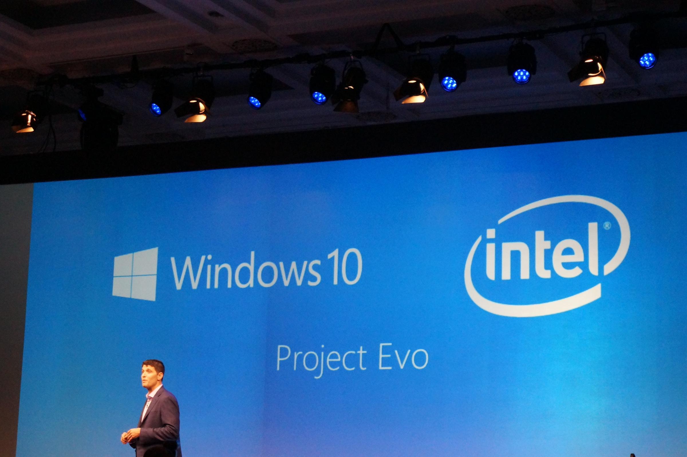 Microsoft-Intel-Project-Evo-WinHEC-2016