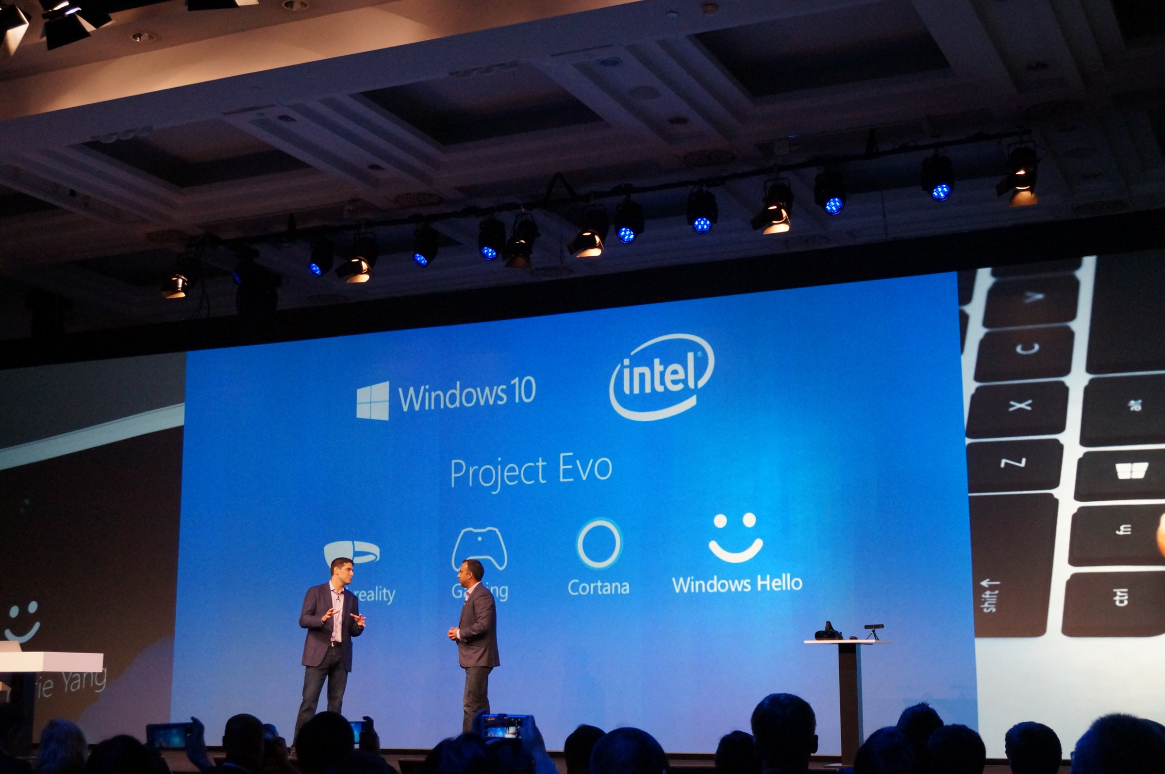 Microsoft-Intle-Project-Evo-Items-WinHEC-2016-2
