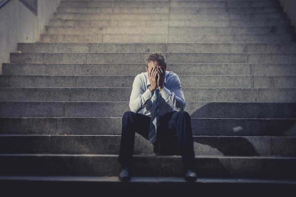 對工作感到毫無熱情該離職嗎?MIT 博士:「追隨熱情」是很糟糕的建議