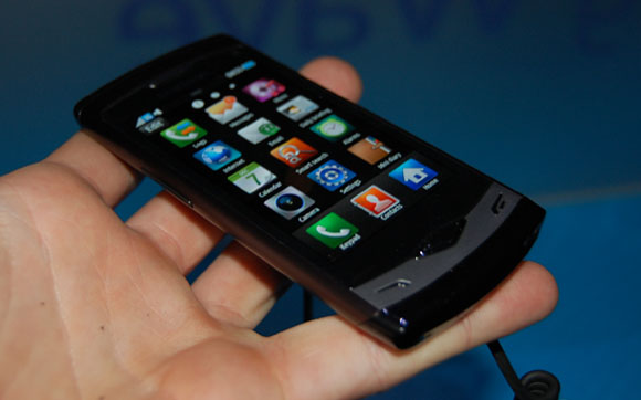 samsung-wave-s8500-hands-on-7