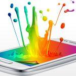 iPhone 8 也搶著要用的OLED 面板如何從不受青睞到炙手可熱