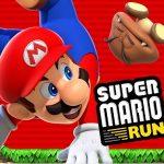 沒網路吃到飽的人哭哭!任天堂證實玩 Super Mario Run 要一直開著網路