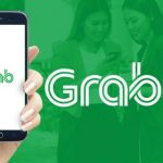 本田投資東南亞租車服務公司 Grab,目標機車市場