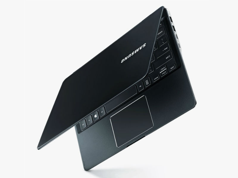 三星 Notebook 9 被美雜誌評為最佳筆電