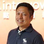 解決 App 影音廣告技術,雅虎前董事陳建銘領新創公司進軍美國