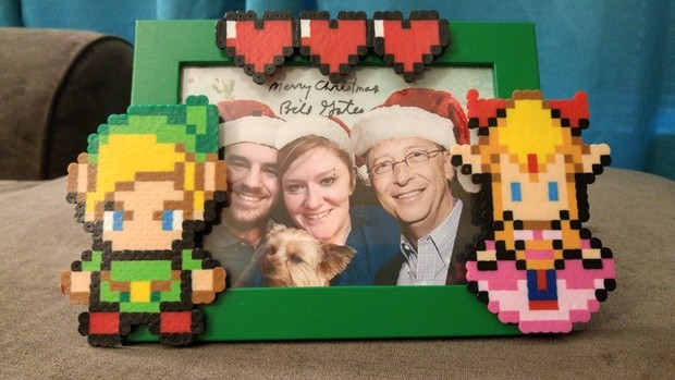 reddit-user-received-so-many-stuff-as-present-from-her-secret-santa-bill-gates 17