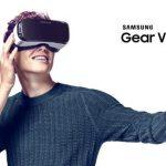 三星正在研發 VR 和 AR 新品,挑戰 HoloLens