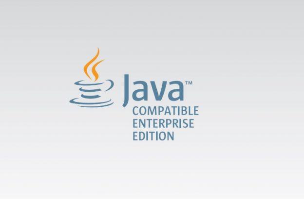 1220-Java