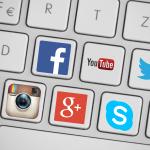 eMarketer:Facebook、Google 吸走全球近半數位廣告支出