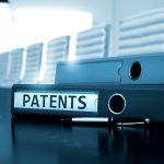 中國的國際專利申請數激增,兩年後直逼美日
