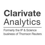 Clarivate Analytics
