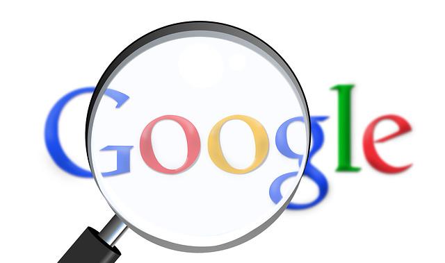 Google 推出 G Suite 企業版,改善安全控制和視覺化