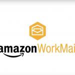 亞馬遜 WorkMail 開始支援 Apple Mail、Outlook,看來電子郵箱還是必爭之地